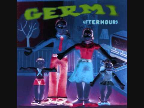 04 Dentro Marilyn - Germi - Afterhours