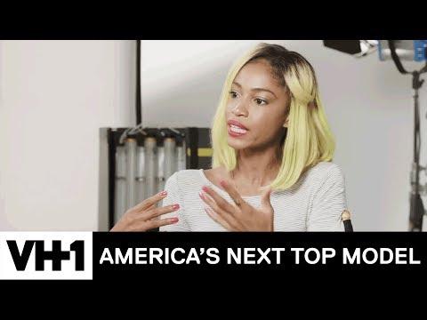 After the Runway: Episode 7 Elimination *SPOILER ALERT* | America's Next Top Model (Season 24)