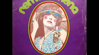 Guillermina Motta - Remena Nena - EP 1971
