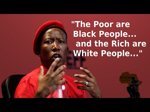 julius-malema-discuses-south-africa's-economy-after-2020-sona-|-south-african-politics