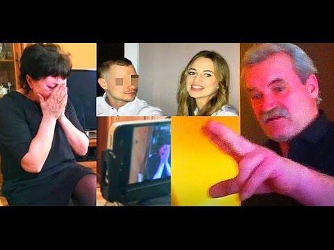 PATRIOT24: RUTKOWSKI W AKCJI!: Rodzice zmarłej Magdaleny Żuk, przekazują informacje!