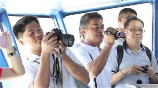 FastCat M1 Soft Launch in Calapan Mindoro