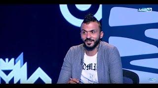 Episode 6 - El Motawhesha |  الحلقة السادسة (الموسم الثاني) - برنامج المتوحشة - إبراهيم سعيد