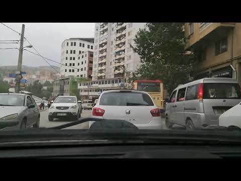 Tizi-Ouzou Vidéo2