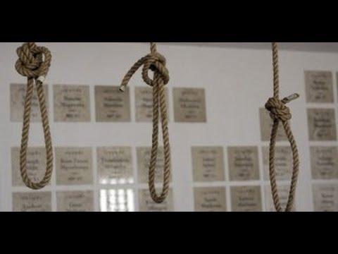 Dunya News - Pakistan Taliban demands release of members on death row