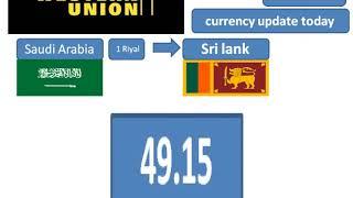 western union exchange rates 02-aug-2020