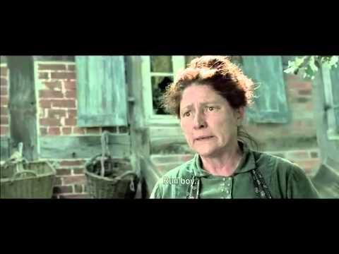 Run Boy Run / Lauf Junge lauf! (Film) - extended trailer streaming vf