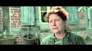 Run Boy Run / Lauf Junge lauf! (Film) - extended trailer