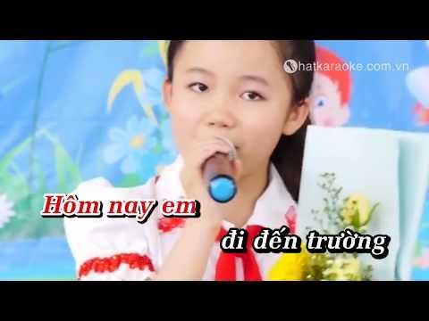 xem bài hát karaoke tại Xemloibaihat.com