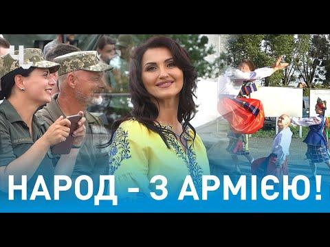 Чернівці LIVE: