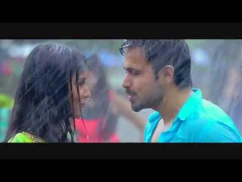 Tere Hoke Rehengay   Raja Natwarlal 2014 720p DvDRip Video Songs