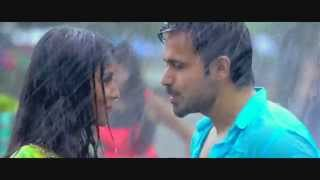 Tere Hoke Rehengay   Raja Natwarlal 2014 720p DvDRip Video Songs