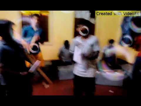 Dj remix yare Neenu Roja huve special for u
