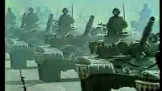 第9装甲師団 (国家人民軍) - Jap...