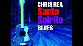 Watch Chris Rea Lose My Heart In You video