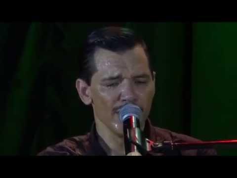 El Debarge Live - 09.19.15,