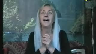 По ту сторону земной жизни  часть 2 1   фильм Галины Царевой