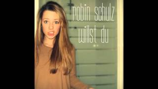 Скачать Robin Schulz Willst Du Feat Alligatoah Instrumental