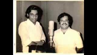 4.25 hours NON-STOP Malayalam old super songs