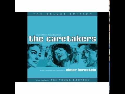 Caretakers Of Deception Cuttin Grass XY13