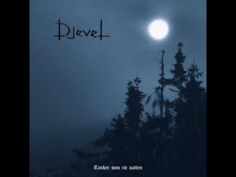 Aftermath Music -Djevel -Tanker Som Rir Natten -Video Review