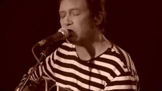 Ocean Colour Scene - Robin Hood - Live @ Preston 53 Degrees