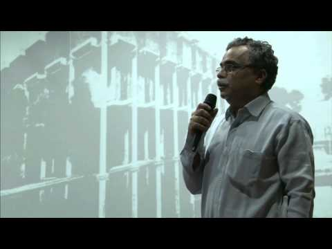 I am Educated, but am I Literate? | Dipendra Manocha | TEDxIITKanpur