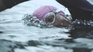 TD Direct Investing 'I Can' customer story film by Brass agency (2016) | Brass Agency