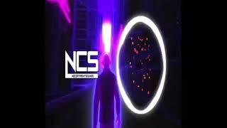 Mendum You (feat Brenton Mattheus) [NCS Release] New No Copyright Music 2020