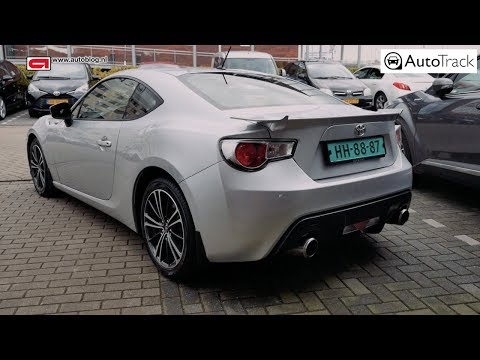 toyota-gt86-buying-advice