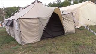 shtf wrol temporary shelter cabelas alaknak outfitters series tent