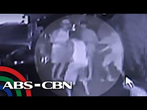 TV Patrol: 2 patay, 2 sugatan sa rambol sa Sta. Cruz, Maynila