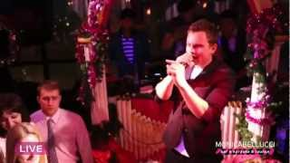 Никита Малинин в Монике. Live(, 2013-01-13T15:22:24.000Z)