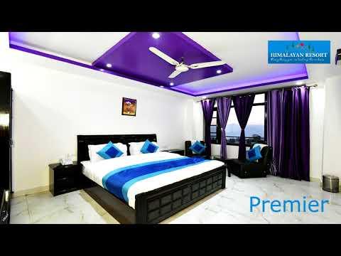 Resorts Dalhousie Video - Hotel Himalayan Resort Deals