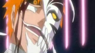 Blaze of the Soul Reaper (Bleach AMV)