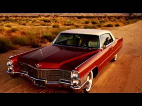 Country Rap and Cadillacs - Swoop - YouTube
