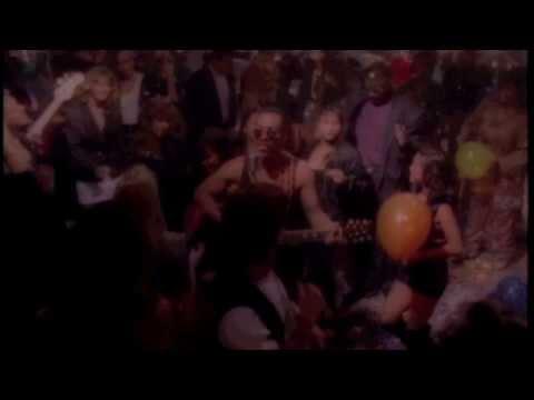 Eddie Murphy - Desdamona [Official Music Video] [1993]
