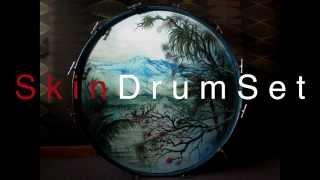 HUMDRUM Video Promo