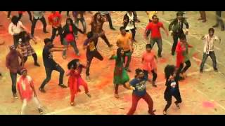 ICC T20 World cup Flash Mob Stamford University Bangladesh 2014 medium