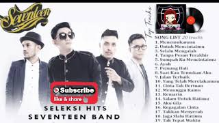 "Full Album Terbaru 2019 "" Best Album Seventeen "" mp3"