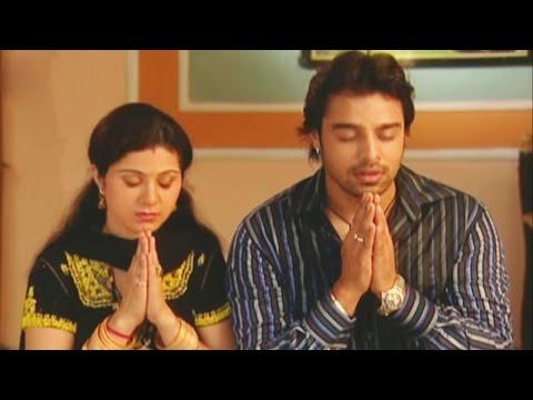 Sai Bhakton ki Sachchi Kahaniyan - True Story 9