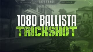 I GOT WHAT I WANTED! (SICK BO2 KILLCAM)