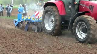 Farmet Diskomat Cultivators from J Brock & Sons