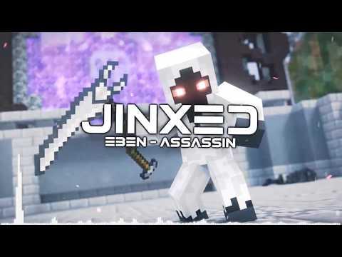 🔥🅻🅸🆃 Minecraft Grind/PvP Music Mix #1🔥