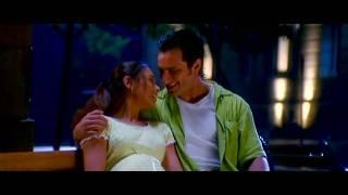 Sanso Ko Sanso Me Dhalne Do (HD) - Hum Tum