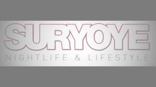 SURYOYE