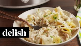 SUBSCRIBE to delish: http://bit.ly/SUBSCRIBEtoDELISH FOLLOW for more #DELISH! Facebook: https://www.facebook.com/delish/ Twitter: ...