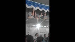 Video Goyang hot Risma Pertiwi kalimba music ASMARA download MP3, 3GP, MP4, WEBM, AVI, FLV November 2017