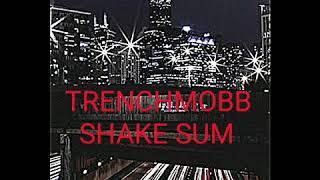 Play Shake Sum