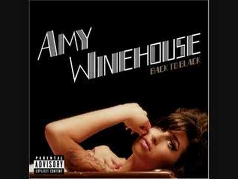 """""""Valerie"""" by Amy Winehouse (Acoustic Audio)"""